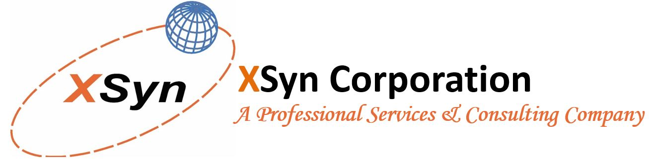 XSyn Corporation